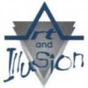 Art and Illusion by ART AND ILLUSION album cover