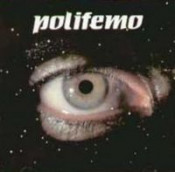 Polifemo II by POLIFEMO album cover