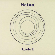 Cycle I by SETNA album cover