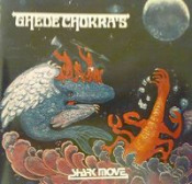 Ghede Chokra's by SHARKMOVE album cover