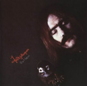 Folkjokeopus by HARPER, ROY album cover