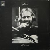Stormcock by HARPER, ROY album cover