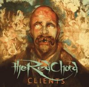 Clients by RED CHORD, THE album cover