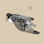 Mó Bad by SATANIQUE SAMBA TRIO album cover