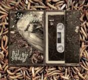Bad Trip Simulator #1 by SATANIQUE SAMBA TRIO album cover