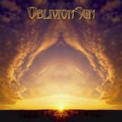 Oblivion Sun by OBLIVION SUN album cover