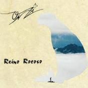Reino Rocoso by ONZA album cover