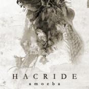 Amoeba by HACRIDE album cover
