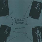 Ys  (English versions) by BALLETTO DI BRONZO, IL album cover