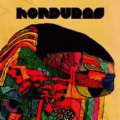 Volumen I by HONDURAS LIBREGRUPO album cover
