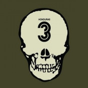 Honduras 3 by HONDURAS LIBREGRUPO album cover