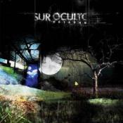 Estados by SUR OCULTO album cover