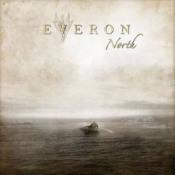 North by EVERON album cover