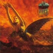 Flood by EVERON album cover