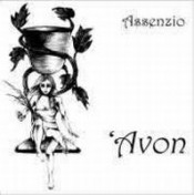 'Avon by ASSENZIO album cover