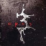 Opus 3 by OPUS 3 album cover