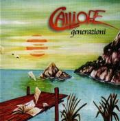 Generazioni / Generations by CALLIOPE album cover