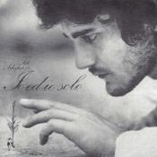 Io Ed Io Solo by SCHIPA, TITO JR. album cover