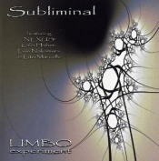 Limbo Experiment by SUBLIMINAL album cover
