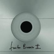 Factor Burzaco II by FACTOR BURZACO album cover