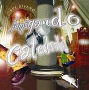 Fumigando Catedrales by SUL DIVANO album cover