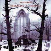 Nosferatu il vampiro by RANESTRANE album cover