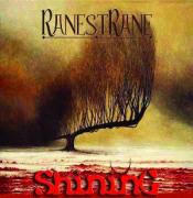 Shining by RANESTRANE album cover