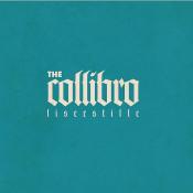 The Collibro by LIS ER STILLE (LISERSTILLE) album cover