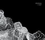 Tripper by EFTERKLANG album cover