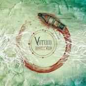 Harvest Moon by VOTUM album cover