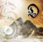 The Sagarmatha Dilemma by D PROJECT, THE album cover