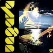 Ungava by UNGAVA album cover