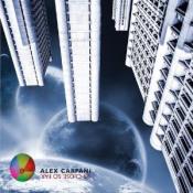 So Close. So Far. by CARPANI BAND, ALEX album cover