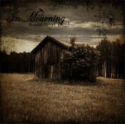 Shrouded Divine by IN MOURNING album cover