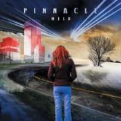 Meld by PINNACLE album cover