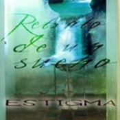 Retrato de un Sueño by ESTIGMA album cover