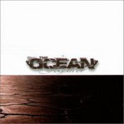Fogdiver by OCEAN, THE album cover
