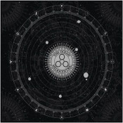 Heliocentric by OCEAN, THE album cover