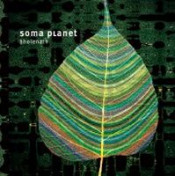 Bholenath by SOMA PLANET album cover