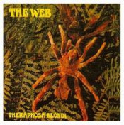 Theraposa Blondi   by WEB, THE album cover