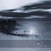 Déntrokirtòs by AKT album cover