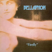 Firefly by BELLAPHON album cover