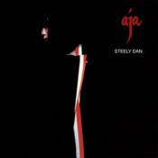 Aja by STEELY DAN album cover