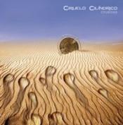 Ciruelosis by CIRUELO CILINDRICO album cover