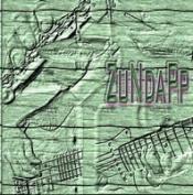Zundapp by ZUNDAPP album cover