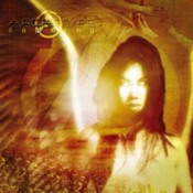 Dawning (2004 reissue) by ARCHETYPE album cover