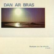 Musique pour les silences à venir by AR BRAZ, DAN album cover