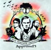 Approach by VON HERTZEN BROTHERS album cover