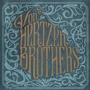Love Remains the Same by VON HERTZEN BROTHERS album cover