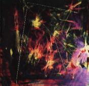 Bath Salts by NICHELODEON album cover